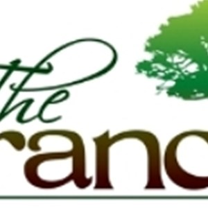 The Branch Cover Photo
