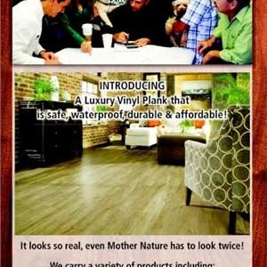 Floor Decor Cover Photo