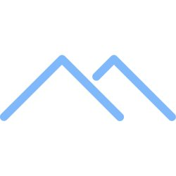 PDA Home Improvement Logo