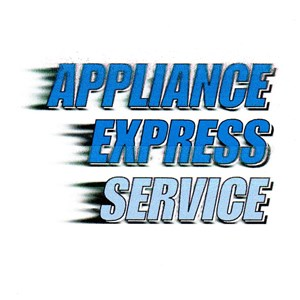 Appliance Express Service Logo