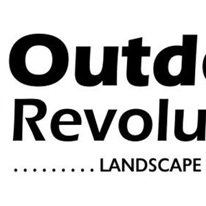 Outdoors Revolution Logo