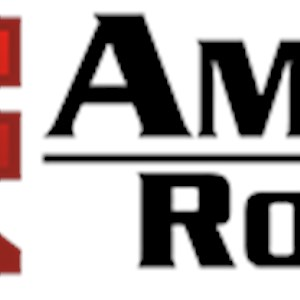Americo Roofing Cover Photo
