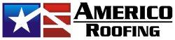 Americo Roofing Logo