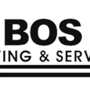 Bos Moving & Service Inc Cover Photo
