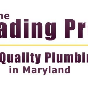 Germantown Plumbing Logo