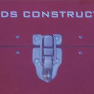 Fields Construction Cover Photo