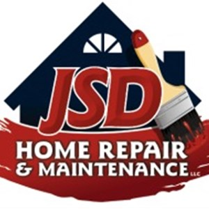 Jsd Home Repair & Maintenance Cover Photo