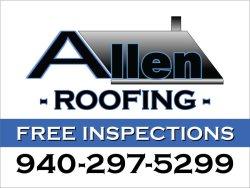 Perfect Allen Roofing U0026 Gutters