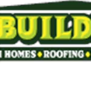 J D Builders Inc Cover Photo