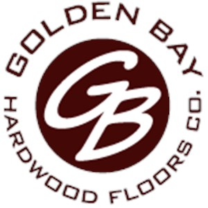 Golden Bay Hardwood Floors Cover Photo