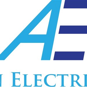 Aspen Electric LLC Logo