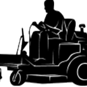 Tonny and Son Landscaping LLC Logo