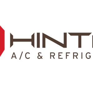Hinton Construction Inc Cover Photo