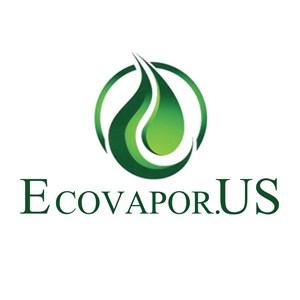 Ecovapor US Logo
