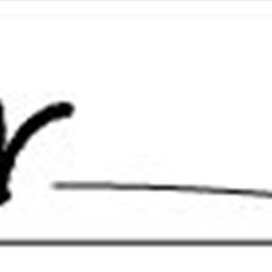 Merlar, LLC Logo