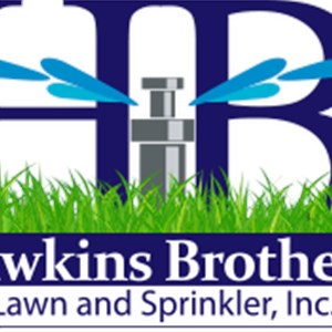 Hawkins Brothers Lawn and Sprinkler, Inc. Cover Photo