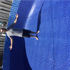 Aquavinyl Pool Liner Experts Cover Photo