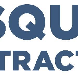 T Squared Contractors, LLC Logo