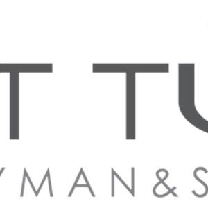 Hot Tub Handyman & Supply LLC Logo