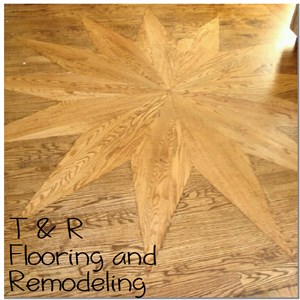 T & R Flooring & Remodeling Cover Photo
