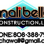 Mali Bella Construction, LLC Logo