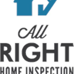 All Right Home Inspection Cover Photo