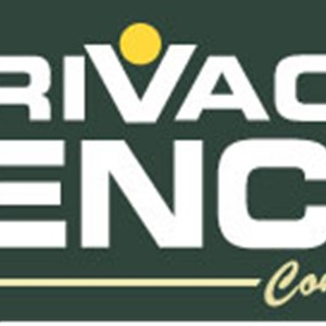 Privacy Fence Co Cover Photo