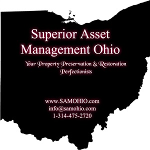 Superior Asset Management Ohio Cover Photo