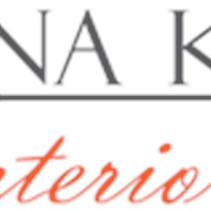 Lina Khatib Interiors Inc Cover Photo