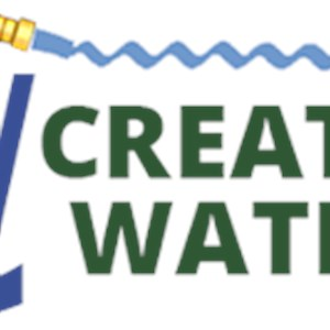 Creative Water Inc Cover Photo