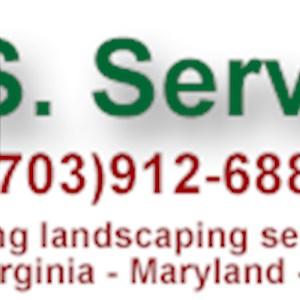Jes Service Cover Photo
