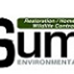 Summit Environmental Solutions Logo