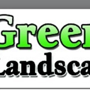 Green AND SUN Landscaping Cover Photo