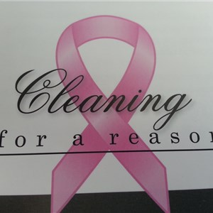 Affordable Cleaning Services LLC Logo