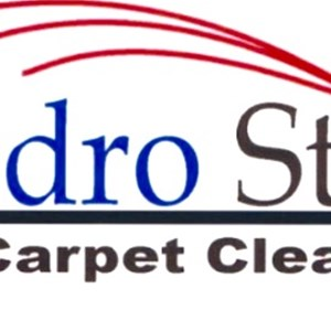 Hydro Star Carpet Cleaning Cover Photo