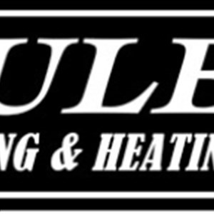 Puleo Plumbing And Heating Inc Logo