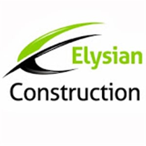 Elysian Construction Cover Photo