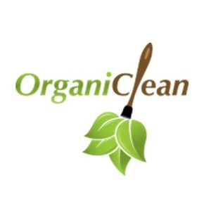 OrganiClean, LLC Cover Photo