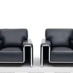G&g Upholstery Logo