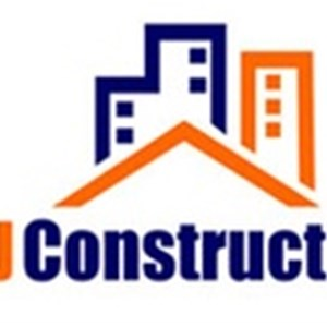 N J Construction Cover Photo