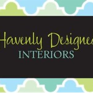 Havenly Designed Interiors Cover Photo