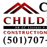 Childers Construction Group Logo