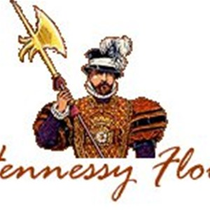 Hennessy Floor CO INC Logo
