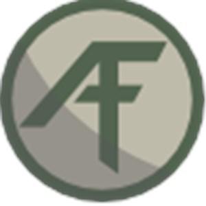 Atlas Fence & Decks Cover Photo