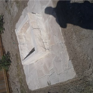 Concrete Pavers Prices