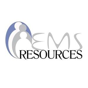 Environmental Maintenance Service Logo