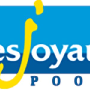 Desjoyaux Pools Logo