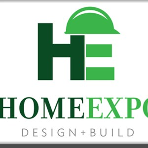 Home Expo Cover Photo
