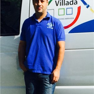 Villada Improving Services, LLC Cover Photo