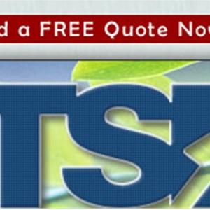 Northern Cali Affordable Tree Service Logo